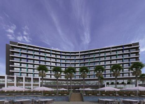 Hotel Wind of Lara günstig bei weg.de buchen - Bild von 5vorFlug