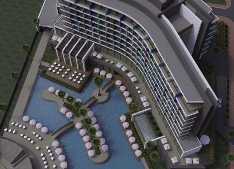 Hotel Wind of Lara 277 Bewertungen - Bild von 5vorFlug