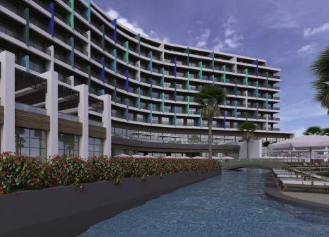 Hotel Wind of Lara in Türkische Riviera - Bild von 5vorFlug