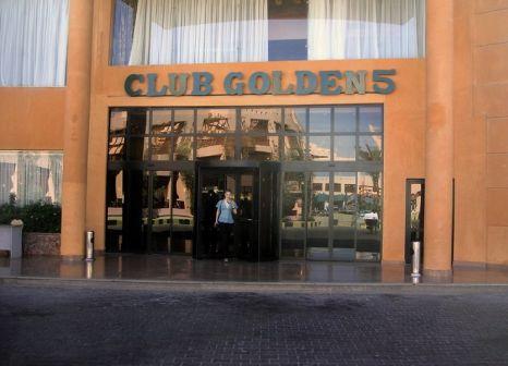Golden 5 The Club Hotel günstig bei weg.de buchen - Bild von 5vorFlug