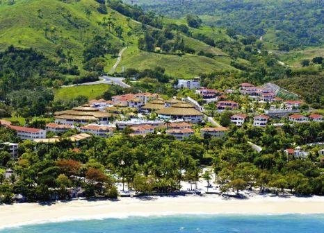 Hotel Cofresi Palm Beach & Spa Resort günstig bei weg.de buchen - Bild von 5vorFlug