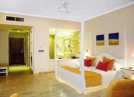 Hotelzimmer im Cofresi Palm Beach & Spa Resort günstig bei weg.de