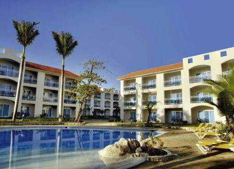 Hotel Cofresi Palm Beach & Spa Resort in Nordküste - Bild von 5vorFlug