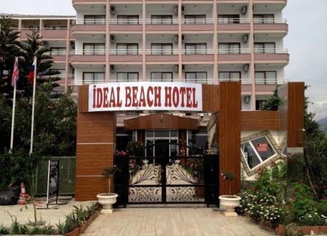 Royal Ideal Beach Hotel günstig bei weg.de buchen - Bild von 5vorFlug