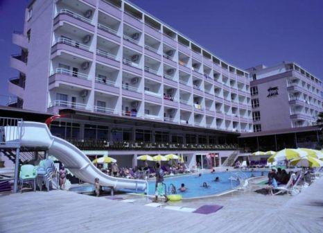 Royal Ideal Beach Hotel 118 Bewertungen - Bild von 5vorFlug