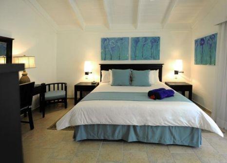 Hotelzimmer mit Mountainbike im Blue Jack Tar Condos & Villas