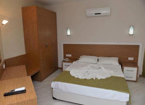 Hotel Harmony Side 38 Bewertungen - Bild von 5vorFlug