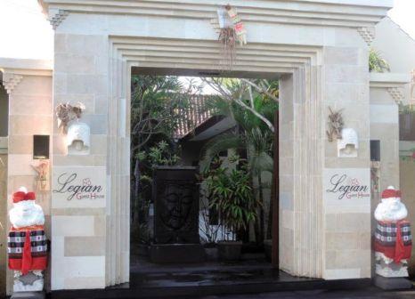 Andari Legian Hotel günstig bei weg.de buchen - Bild von 5vorFlug