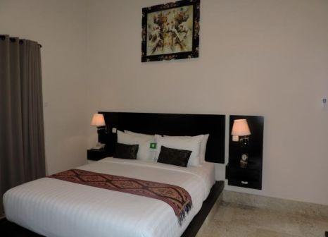 Hotelzimmer mit Reiten im Andari Legian Hotel