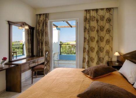 Hotelzimmer im Hotel Corali günstig bei weg.de
