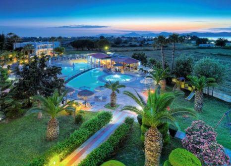 Hotel Corali in Kos - Bild von 5vorFlug