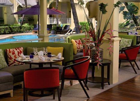 Hotel Manathai Koh Samui 10 Bewertungen - Bild von 5vorFlug