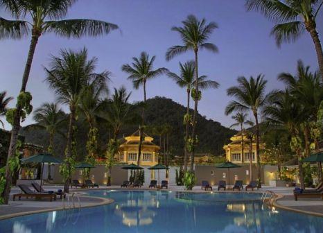 Hotel Manathai Koh Samui in Ko Samui und Umgebung - Bild von 5vorFlug