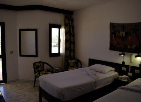 Hotel Mangrove Bay Resort 92 Bewertungen - Bild von 5vorFlug
