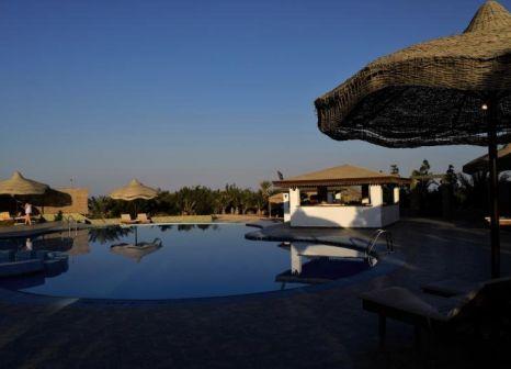 Hotel Mangrove Bay Resort in Rotes Meer - Bild von 5vorFlug