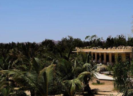 Hotel Mangrove Bay Resort günstig bei weg.de buchen - Bild von 5vorFlug