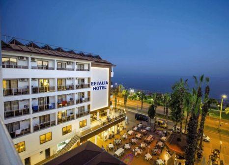 Hotel Eftalia Aytur 695 Bewertungen - Bild von 5vorFlug