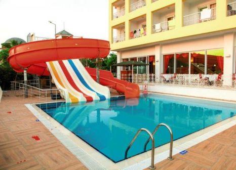 Hotel Pine House 149 Bewertungen - Bild von 5vorFlug