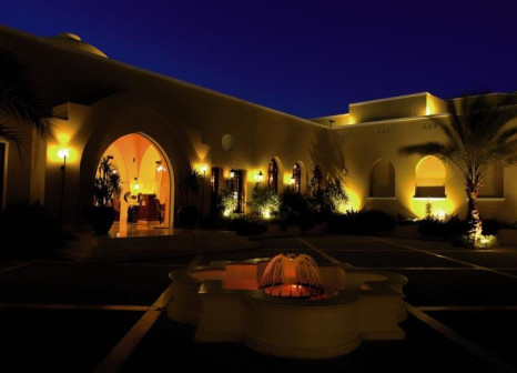 Hotel Sol y Mar Makadi Sun günstig bei weg.de buchen - Bild von 5vorFlug