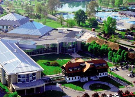 Hotel Toplice günstig bei weg.de buchen - Bild von 5vorFlug