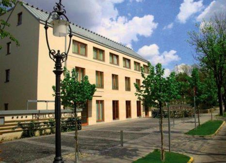Hotel Castle Garden in Budapest & Umgebung - Bild von 5vorFlug