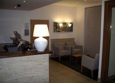 Hotelzimmer mit Clubs im Castle Garden