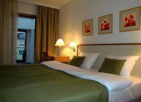 Hotel Castle Garden 0 Bewertungen - Bild von 5vorFlug
