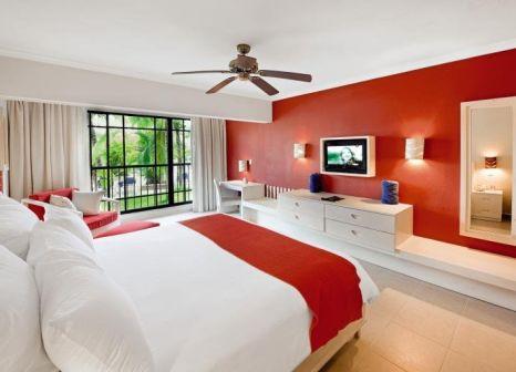 Hotelzimmer mit Golf im IFA Villas Bávaro Resort & Spa