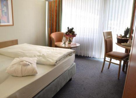 Hotel Königshof 258 Bewertungen - Bild von 5vorFlug