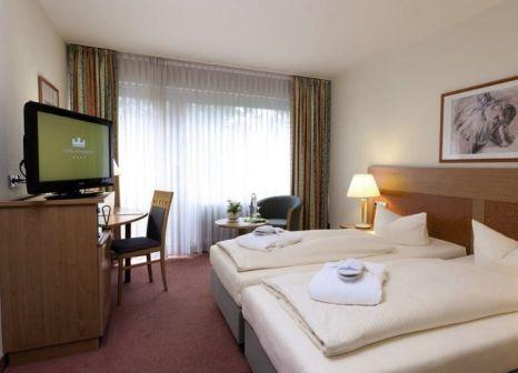 Hotel Königshof in Bayern - Bild von 5vorFlug