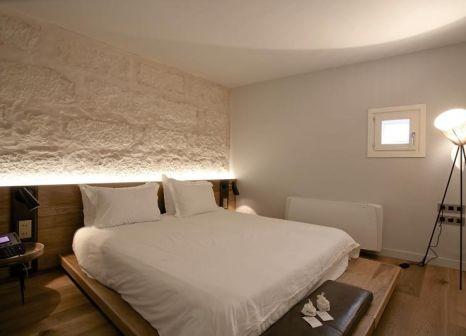 Hotelzimmer im Puro Hotel Palma günstig bei weg.de