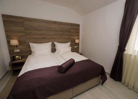 Hotel Biokovo 28 Bewertungen - Bild von 5vorFlug