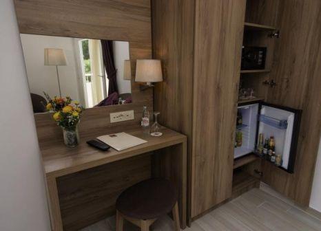 Hotel Biokovo in Adriatische Küste - Bild von 5vorFlug