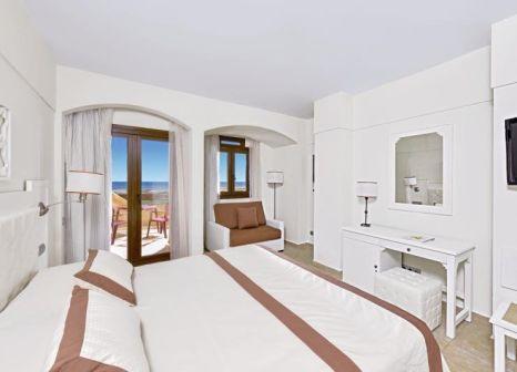 Hotel Iberostar Isla Canela in Costa de la Luz - Bild von 5vorFlug