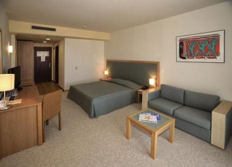 Hotel Meliá Sunny Beach 127 Bewertungen - Bild von 5vorFlug