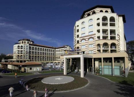 Hotel Meliá Sunny Beach in Bulgarische Riviera Süden (Burgas) - Bild von 5vorFlug