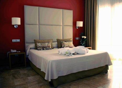 Hotelzimmer im Port Ciutadella günstig bei weg.de