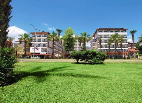 Hotel Eftalia Aytur günstig bei weg.de buchen - Bild von 5vorFlug