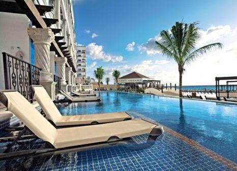 Hotel Hyatt Zilara Cancún in Riviera Maya & Insel Cozumel - Bild von 5vorFlug