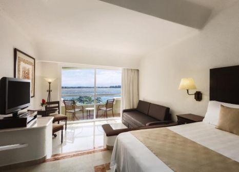 Hotelzimmer im Panama Jack Resorts Cancun günstig bei weg.de
