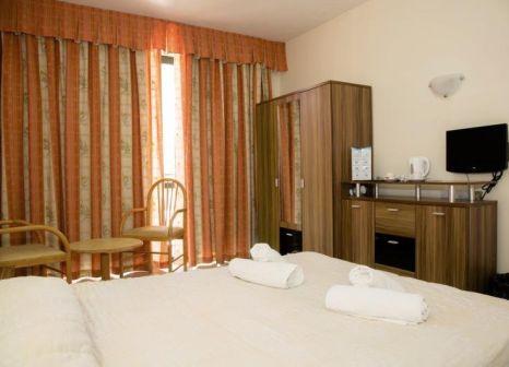 Hotelzimmer mit Spielplatz im Relax Inn Hotel