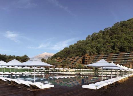 Hotel Maxx Royal Kemer Resort in Türkische Riviera - Bild von 5vorFlug