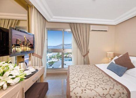 Xperia Saray Beach Hotel 41 Bewertungen - Bild von 5vorFlug