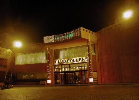 Golden 5 The Club Hotel in Rotes Meer - Bild von 5vorFlug