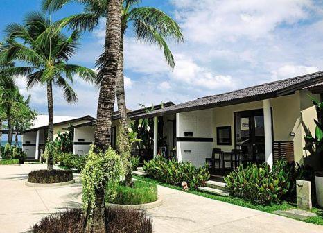 Hotel Baan Talay Resort in Ko Samui und Umgebung - Bild von 5vorFlug