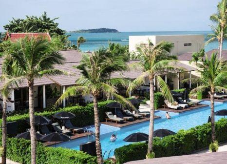 Hotel Baan Talay Resort 8 Bewertungen - Bild von 5vorFlug