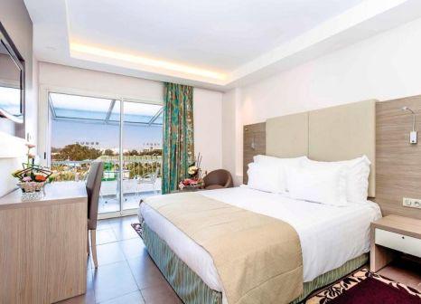 Hotelzimmer im LABRANDA Amadil Beach günstig bei weg.de