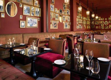Hotel The Pearl Marrakech 3 Bewertungen - Bild von 5vorFlug