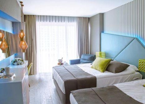Hotelzimmer im Wind of Lara günstig bei weg.de
