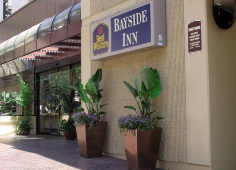 Hotel Best Western Plus Bayside Inn 4 Bewertungen - Bild von 5vorFlug